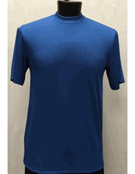 Short-Sleeve-Royal-Blue-Shirt-31571.jpg
