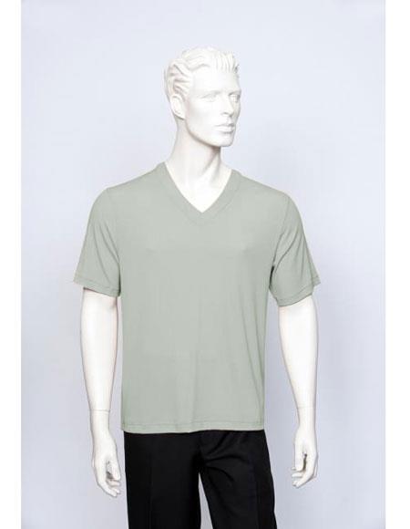 Short-Sleeve-Steel-Color-Sweaters-35943.jpg
