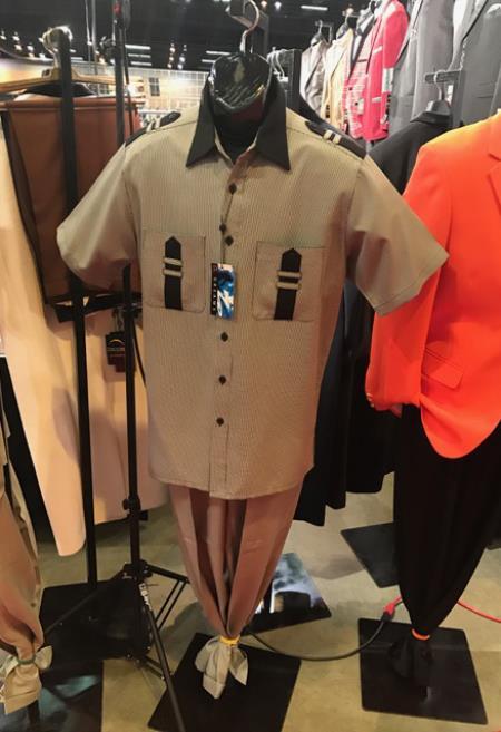 Short-Sleeve-Tan-Walking-Suits-35445.jpg