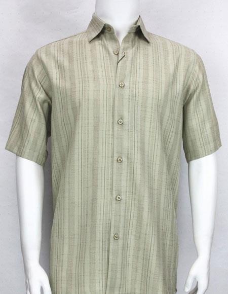 Short-Sleeve-Taupe-Stripe-Shirt-36560.jpg