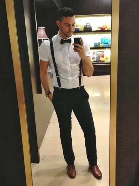 Short-Sleeve-White-Outfit-39079.jpg