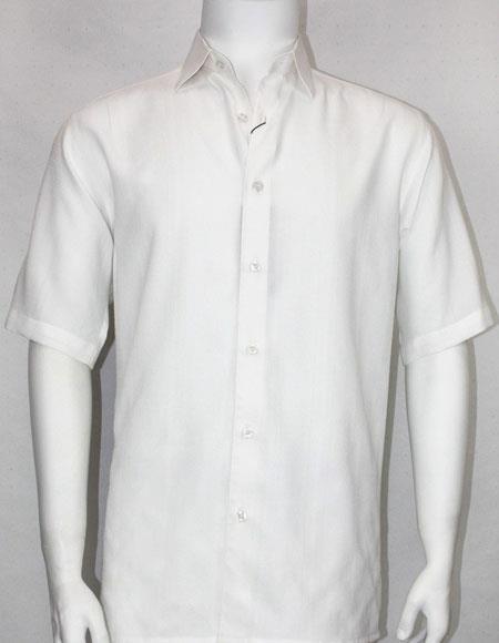 Short-Sleeve-White-Stripe-Shirt-36562.jpg