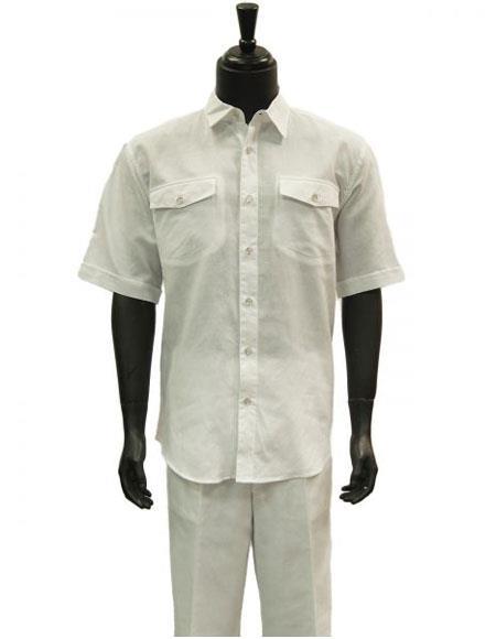 Short-Sleeve-White-Walking-Suit-37583.jpg