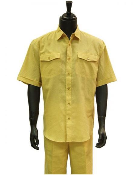 Short-Sleeve-Yellow-Walking-Suit-37554.jpg