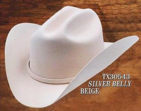 Silver-4X-Felt-Western-Hat-19879.jpg