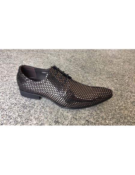 Silver-Black-Dot-Pattern-Shoes-34041.jpg