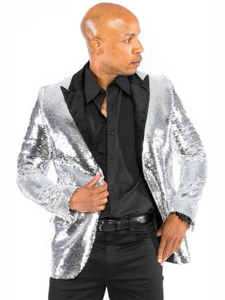 Silver-Color-Sequin-Design-Blazer-39011.jpg