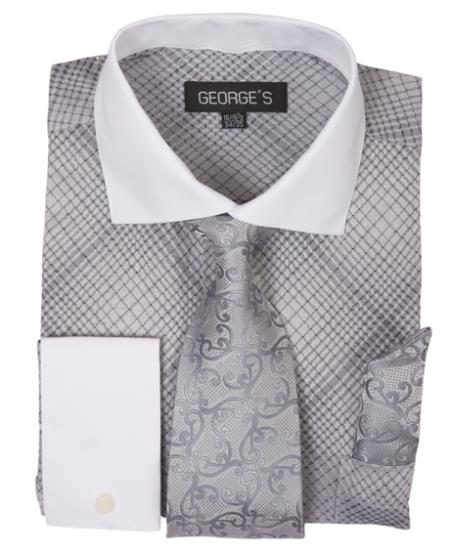Silver-Color-Shirt-Tie-Set-28424.jpg