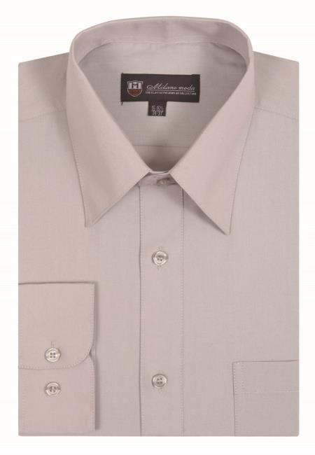 Silver-Color-Traditional-Shirt-28447.jpg