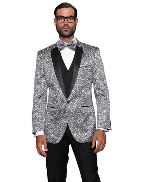 Silver-Grey-Color-Sport-Coat-32511.jpg