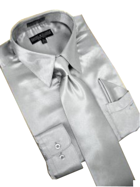 Silver-Grey-Shirt-With-Tie-4567.jpg