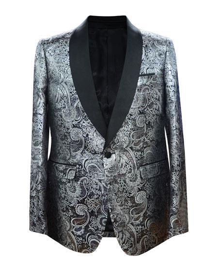 Silver-Paisley-Pattern-Single-Breasted-Coats-39947.jpg