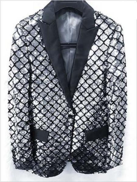 Silver-Shiny-Flashy-Dinner-Jacket-37389.jpg
