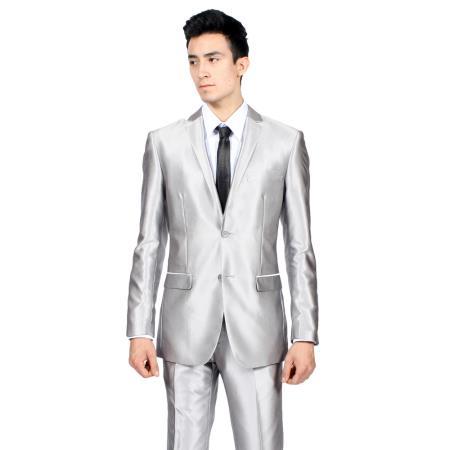 Silver-Slim-Fit-Shiny-Tuxedo-19067.jpg