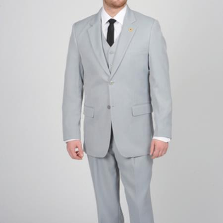 Silver-Two-Button-Vested-Suit-16190.jpg