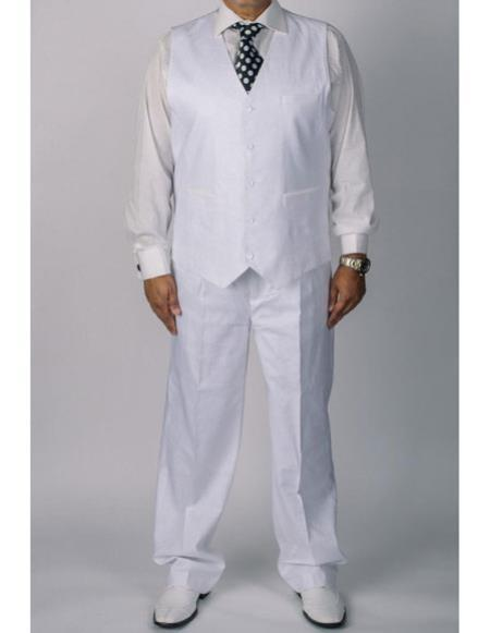 Silversilk-White-Coated-Linen-Vest-38226.jpg