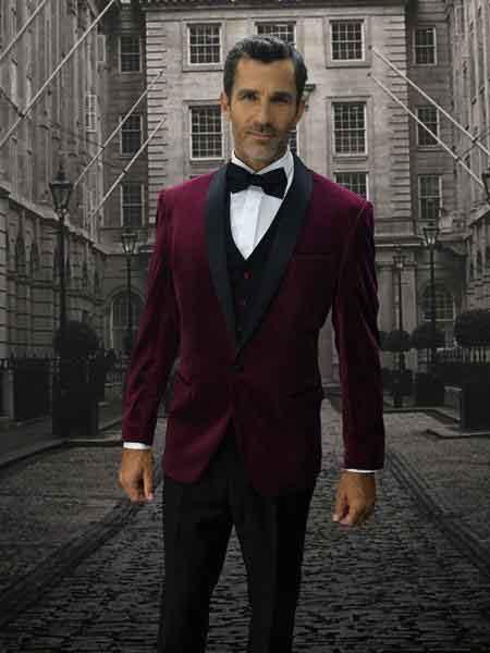Single-Breasted-Alberto-Nardoni-Burgundy-Suit-40056.jpg