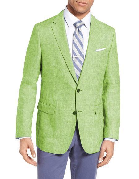 Single-Breasted-Apple-Green-Blazer-32642.jpg