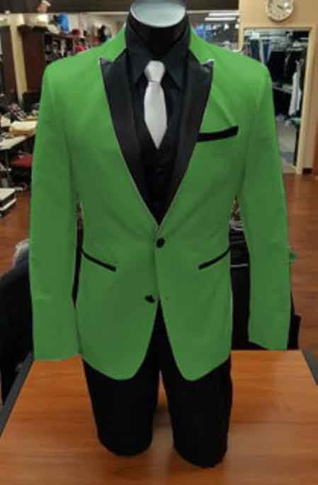 Single-Breasted-Apple-Green-Tuxedo-37920.jpg
