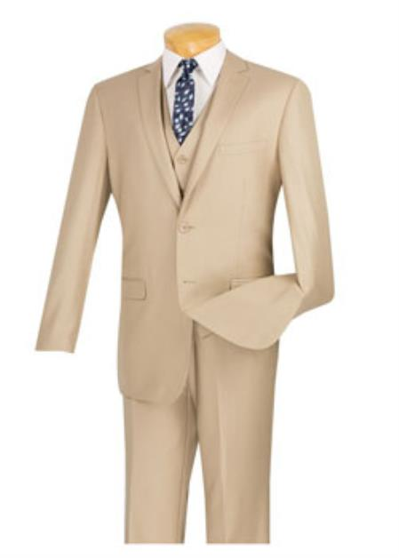 Single-Breasted-Beige-Color-Suit-30053.jpg