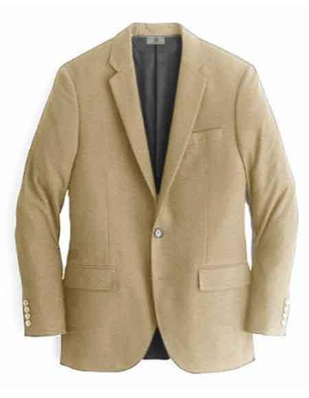 Single-Breasted-Beige-Wool-Blazer-33009.jpg