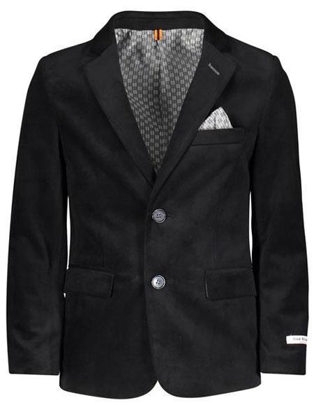 Single-Breasted-Black-Blazer-Suit-36894.jpg