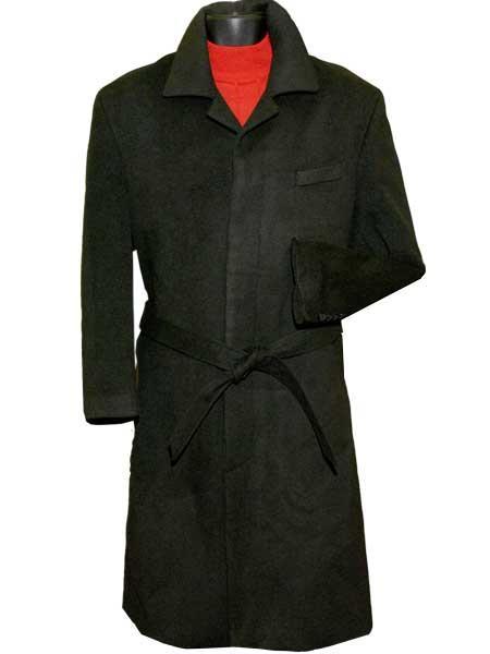 Single-Breasted-Black-Coat-27610.jpg