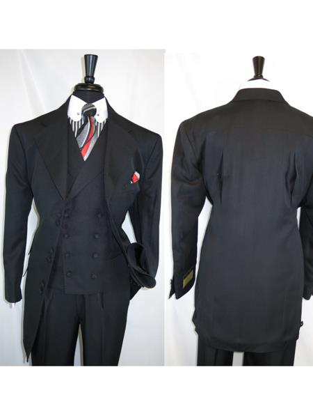 Single-Breasted-Black-Color-Suit-32126.jpg