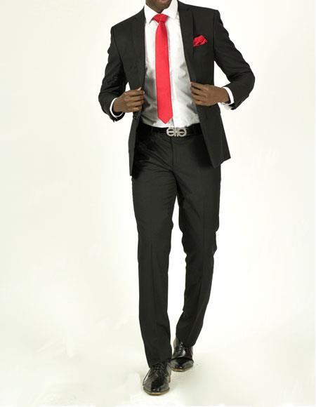 Single-Breasted-Black-Color-Suit-33650.jpg