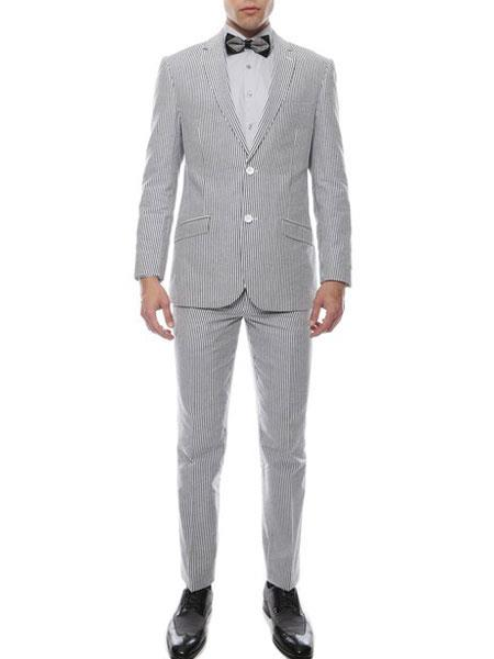 Single-Breasted-Black-Cotton-Suit-27569.jpg