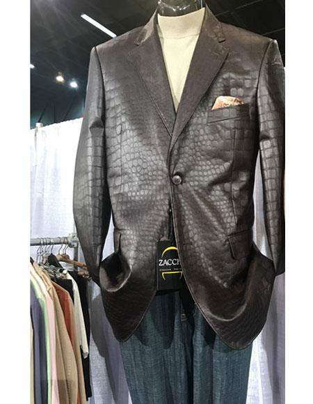Single-Breasted-Black-Crocodile-Blazer-35456.jpg