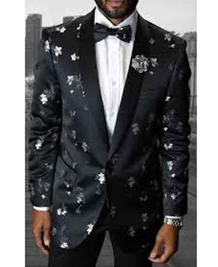 Single-Breasted-Black-Fashion-Blazer-39115.jpg
