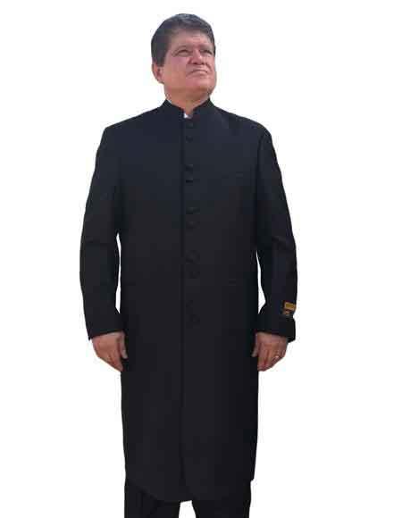 Single-Breasted-Black-Jacket-35750.jpg