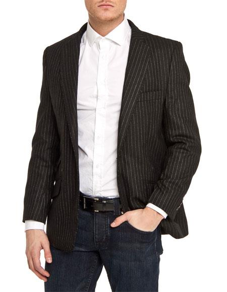 Single-Breasted-Black-Pinstripe-Blazer-38799.jpg