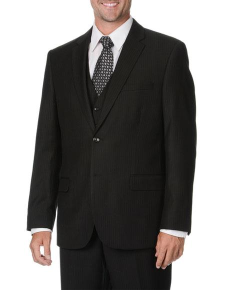Single-Breasted-Black-Pinstripe-Suit-37771.jpg