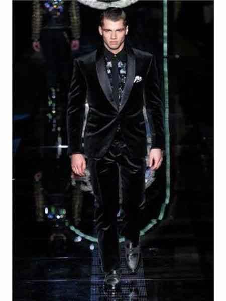 Single-Breasted-Black-Pinstripe-Suit-39917.jpg