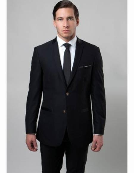 Single-Breasted-Black-Poly-Suit-30263.jpg