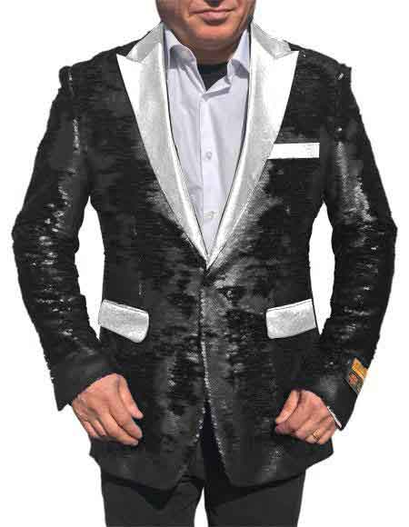 Single-Breasted-Black-Shiny-Jacket-37406.jpg