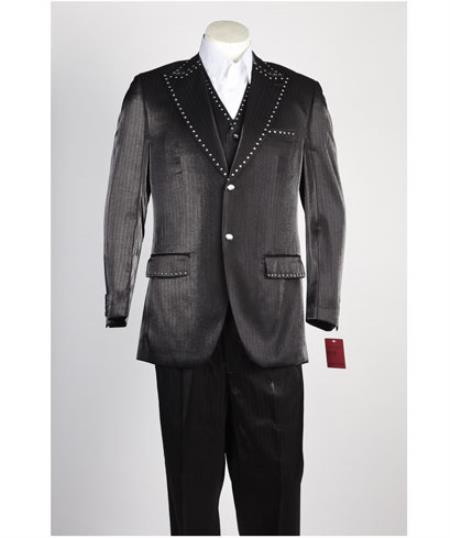 Single-Breasted-Black-Suit-28211.jpg