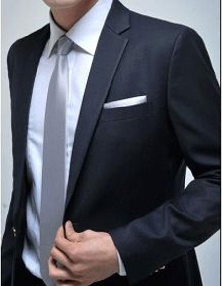 Single-Breasted-Black-Suit-36375.jpg