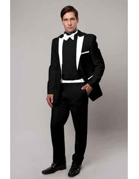 Single-Breasted-Black-Suit-37313.jpg