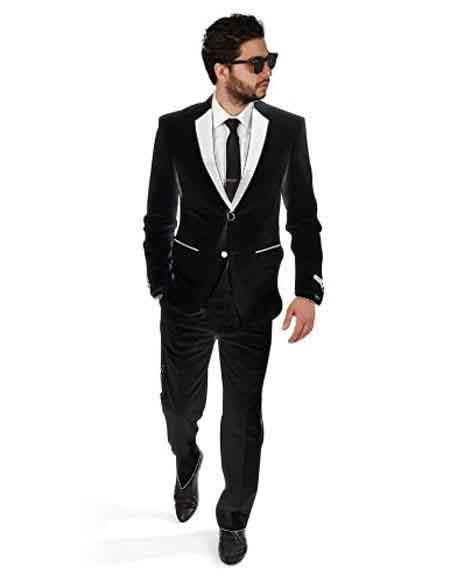 Single-Breasted-Black-Suit-37328.jpg