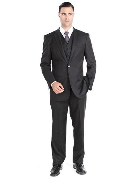 Single-Breasted-Black-Suit-37578.jpg