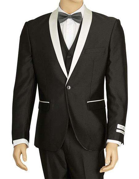Single-Breasted-Black-Suit-38798.jpg