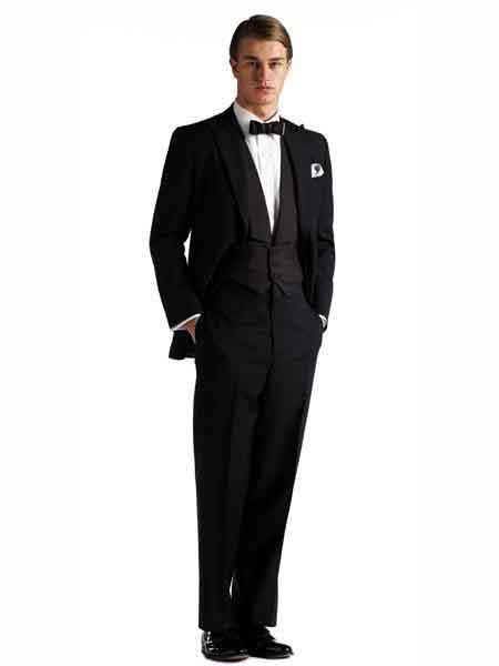 Single-Breasted-Black-Suit-39024.jpg