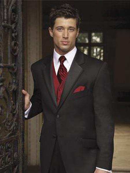 Single-Breasted-Black-Suit-39786.jpg