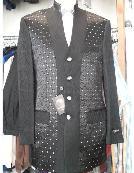 Single-Breasted-Black-Suits-35413.jpg