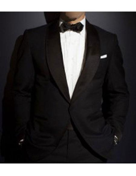 Single-Breasted-Black-Tuxedo-37340.jpg