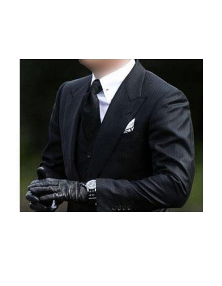 Single-Breasted-Black-Tuxedo-37345.jpg