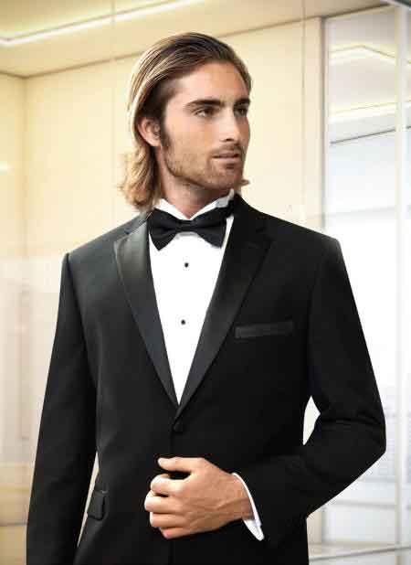 Single-Breasted-Black-Tuxedo-37495.jpg